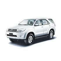Toyota Fortuner 2005-2009