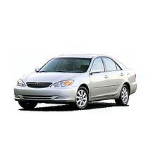 Toyota Camry 30-35 2001-2006