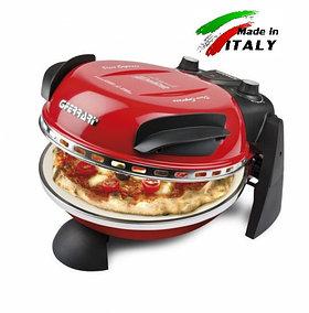 G3 ferrari Delizia G10006 бытовая домашняя мини печь для выпечки пиццы