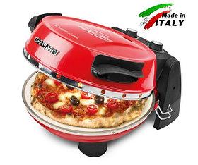 G3 ferrari Snack Napoletana G10032 бытовая домашняя мини печь для пиццы для дома и бизнеса