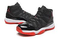Кроссовки Nike Air Jordan 11 (XI) Retro (36-47), фото 2