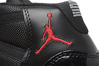 Кроссовки Nike Air Jordan 11 (XI) Retro (36-47), фото 5