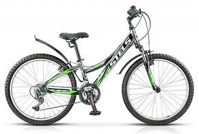 Велосипеды  STELS 440  горный, фото 2