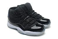 "Кроссовки Nike Air Jordan 11 (XI) Retro ""Space Jam"" (36-47), фото 2"
