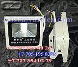 Прожектор светодиодный 10 W софиты, фото 2