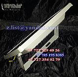Прожектор светодиодный софит диодный 50 ватт, фото 2
