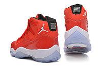 Кроссовки Nike Air Jordan 11 (XI) Retro (36-47), фото 4