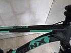 Велосипед Trinx M500, 17 рама - алюминий. Лидер продаж!, фото 3