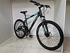 Велосипед Trinx M500, 17 рама - алюминий. Лидер продаж!, фото 2