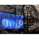 Спальный мешок coleman до  -10 градусов, фото 2