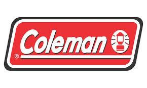 Спальный мешок coleman до -10 градусов - фото 3