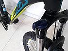 Велосипед Trinx M500, 19 рама - надежный!, фото 4
