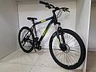 Велосипед Trinx M500, 19 рама - надежный!, фото 3