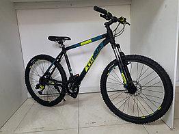 Велосипед Trinx M500, 19 рама - надежный!