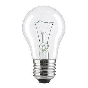 Лампа Pila E27 25Вт (Польша)
