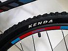 Велосипед Trinx M600, 17 рама - гидравлические тормоза!, фото 5