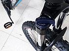 Велосипед Trinx M600, 17 рама - гидравлические тормоза!, фото 9