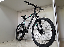 Велосипед Trinx K016, 21 рама, 26 колеса
