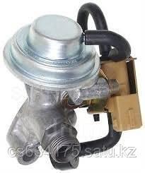 Клапан возврата отработаных газов Pierburg