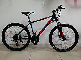 Велосипед Trinx K036, 17 рама - лидер продаж!