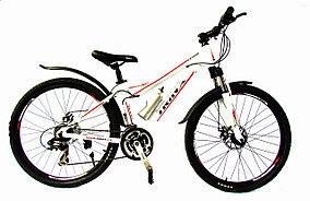 Горный велосипед Trinx M258 21