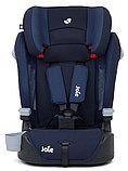 Автокресло 9-36 кг Joie Elevate Carbon, фото 2