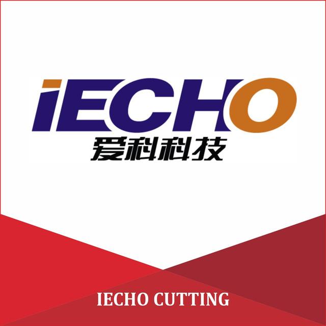 IECHO CUTTING