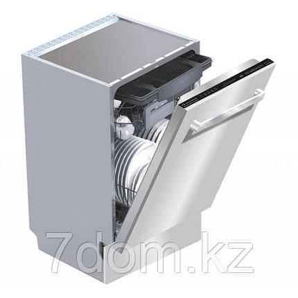 Посудомоечная машина Kaiser S 60 I 60 XL, фото 2
