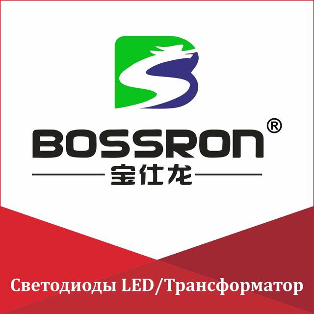 Светодиоды LED/Трансформатор