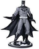 DC Collectibles Фигурка Xthyj-,tksq Бэтмена (Batman). Greg Capullo