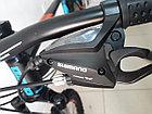Велосипед Trinx K036 19 рама - лидер продаж!, фото 2