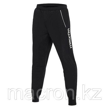 Тренировочные штаны Macron KASAI
