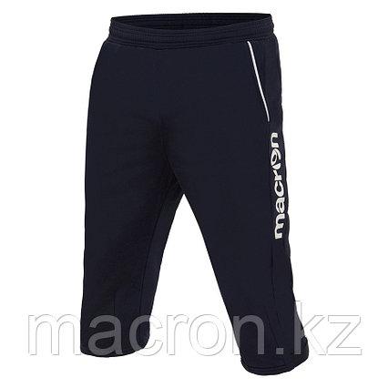 Тренировочные шорты Macron AMUR