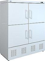 Холодильный шкаф ШХК 800