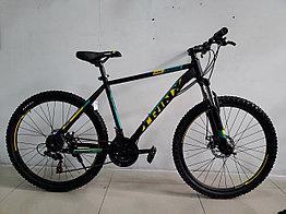 Велосипед Trinx K036 19 рама - топ продаж!