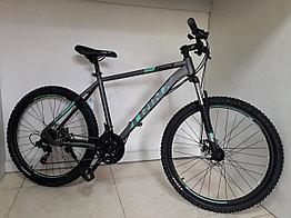 Велосипед Trinx K036 19 рама - самый продаваемый велик!