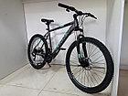 Велосипед Trinx K036 19 рама - самый продаваемый велик!, фото 3