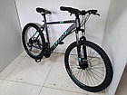 Велосипед Trinx K036 19 рама - самый продаваемый велик!, фото 4
