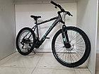 Велосипед Trinx K036 19 рама - самый продаваемый велик!, фото 5