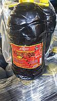Трансмиссионное масло Нигрол 4,5л, фото 1
