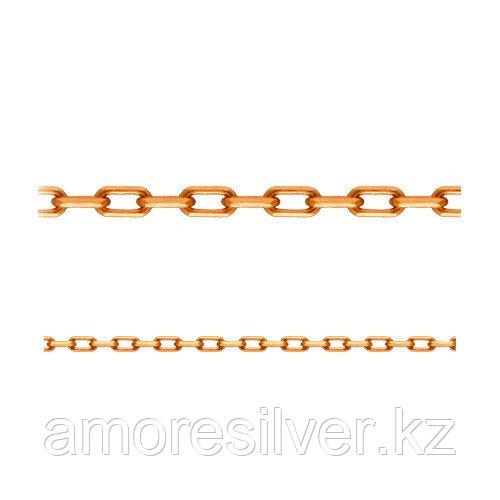 Серебряная цепь   Адамант Ср925П-101004055