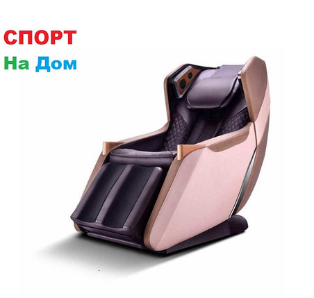 Массажное кресло RT5820, фото 2