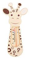 Термометр для воды Giraffe