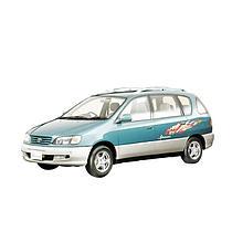 Toyota Ipsum / Picnic 1996-2001