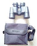 Бинокль Nikon 8x40, фото 2
