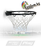 Баскетбольное кольцо StartLine Play, фото 1