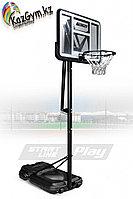 Баскетбольная стойка StartLine Play Professional 021, фото 1