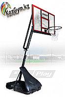 Баскетбольная стойка StartLine Play Professional 029, фото 1