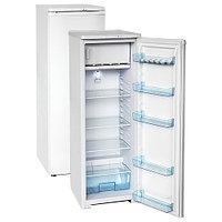 Холодильники Бирюса Бирюса 107