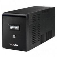 Источники бесперебойного питания VOLTA Volta Active 1500 LCD